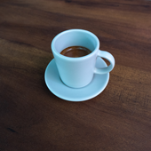 Espresso-Single-Shot-