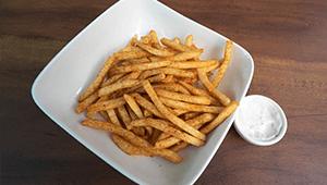 Peri-Peri-French-Fries